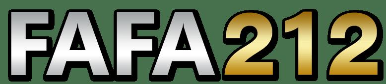 logo - พีจี slot สล็อต Online FaFa212th.com แจกเครดิตฟรี 100 เกม Casino วิธีที่จะหาตังจริงออนไลน์ต้อง pg สล็อต January 23 2021