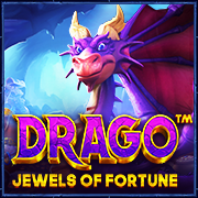 Drago - Jewels of Fortune™