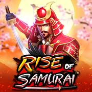 Rise of Samurai™