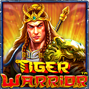 The Tiger Warrior™