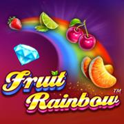 Fruit Rainbow™