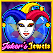 Joker s Jewels