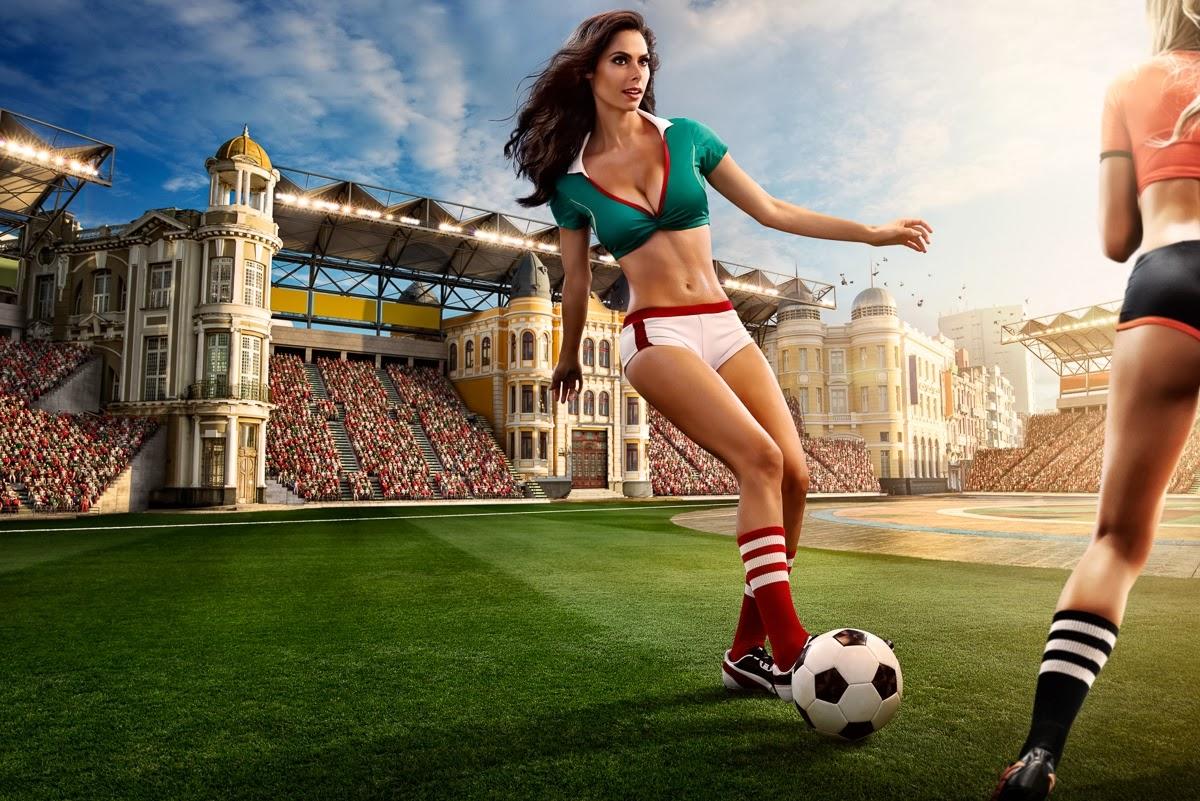 SBO Sports