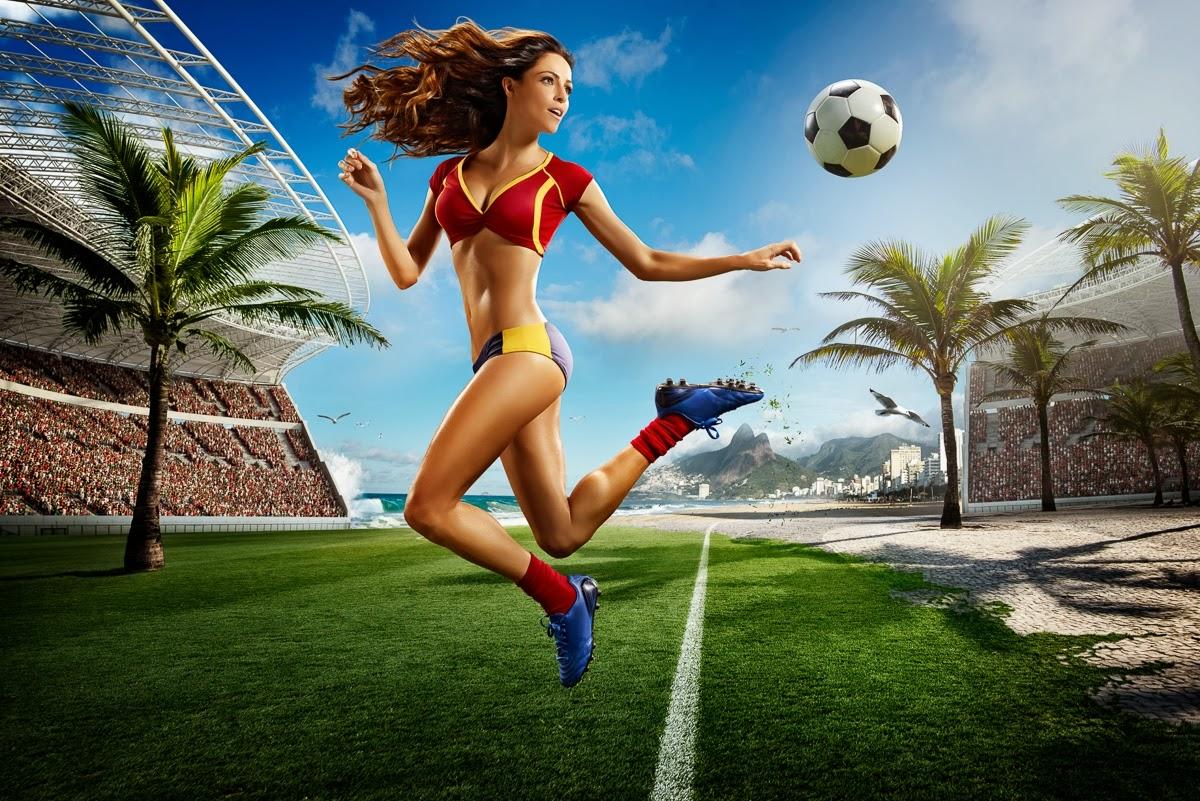 AFB88 Sports 2