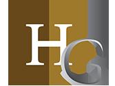 HG Gaming