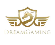 Dream Gaming