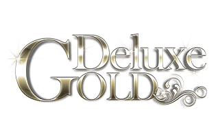 Deluxe <br> Gold