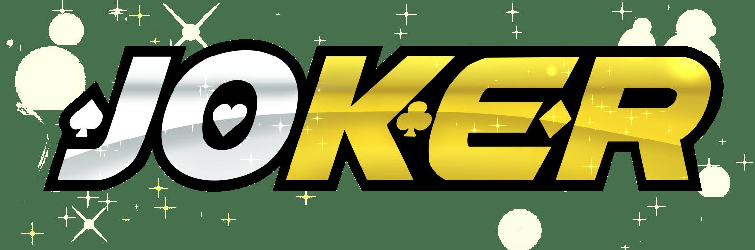 Joker <br> Gaming
