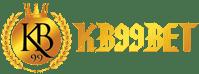 KB99Bet