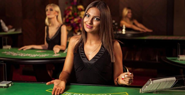FFYL Poker