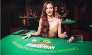 KLAS Poker