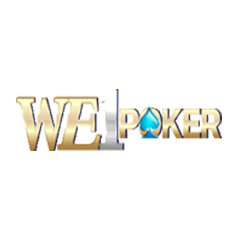 FFYL <br> Poker