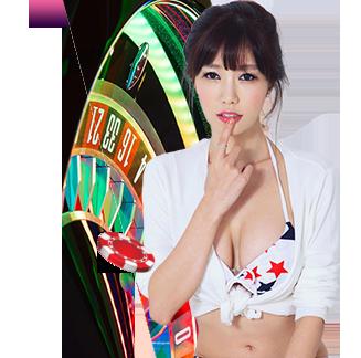 N2LIVE Casino