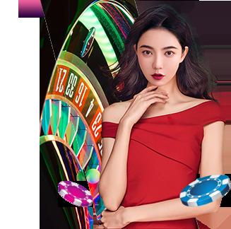 tga Casino