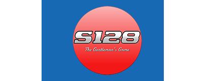 S128 Live