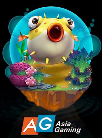 judi tembak ikan online indonesia fish cn