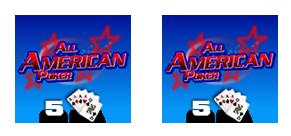 slots game