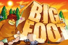 Big Footlhr