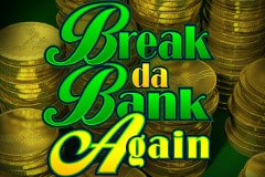 Break DaBank Again