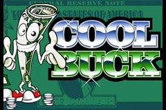 Cool Buck 5Reel