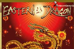 Eastern Dragonlhr