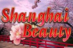 Shang Hai Beauty