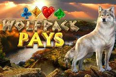 Wolf Packpays