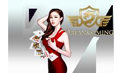 GD99 Casino