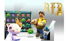 BG Slots