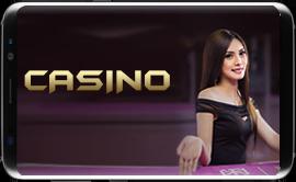 casino online asia