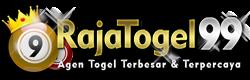 Agen Togel Online Indonesia