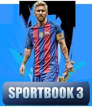sportbook1