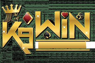 เว็บคาสิโนออนไลน์ K9WiN คาสิโนสด  สล็อตกีฬา ลอตเตอร์รี่เกมจำนวน ฟอเร็กซ์