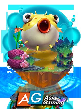 Fish(CN)