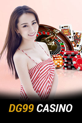 main games judi online 99 casino