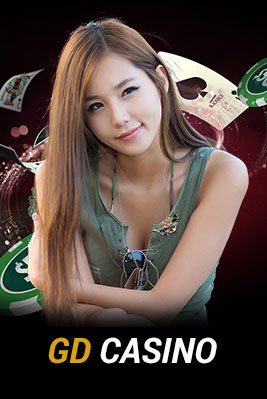 indonesia online casino games gd casino