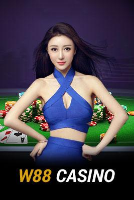 games judi online diskon w88 casino