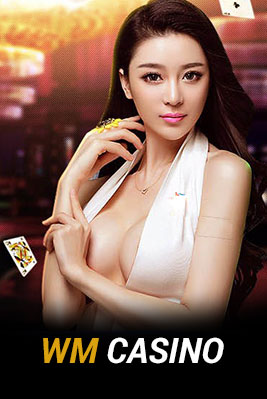 games judi online indonesia wm casino