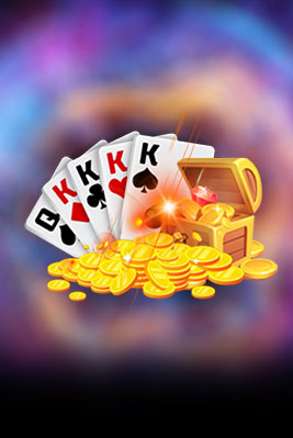carribean poker - tokio bet poker online terbaik di indonesia