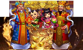 maininan slots online  SA gaming