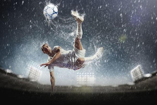 main situs judi bola online afb sports