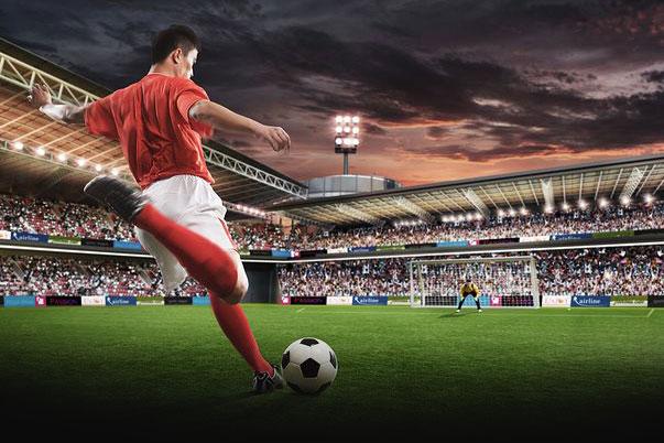 situs judi online terbaik di indonesia ibc sports