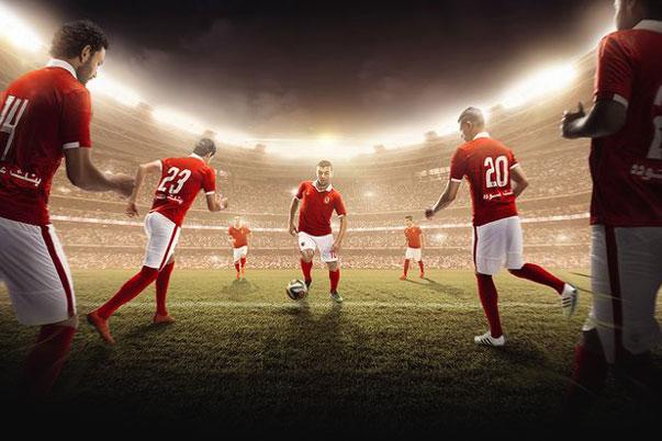 situs judi pakai uang asli indonesia sbo sports