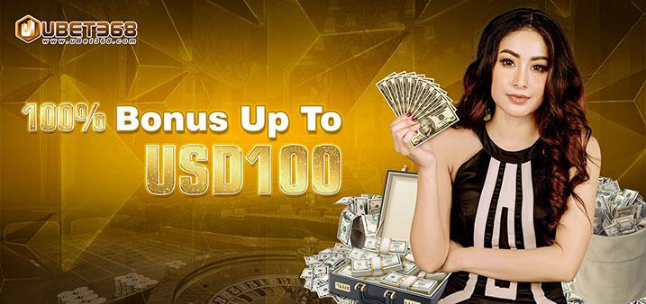 casino_100-en.jpg