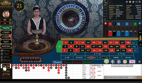 club_ace_baccarat4_1.jpg