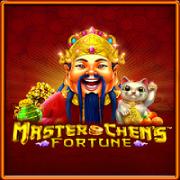 Master Chen s Fortune