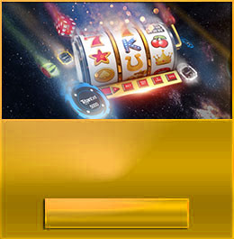igkbet online betting
