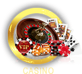 villabetting casino online