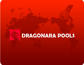 villabetting dragonara