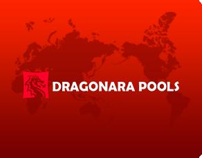 villabetting dragonara